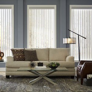 Up to 30% offSitewide Sale @ Blinds.com
