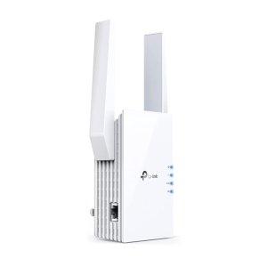 $99.99(原价$139.99)TP-Link AX1800 千兆智能双频网络扩展器