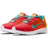 Nike Dwnshifter 8 Fade 大童 女款跑鞋