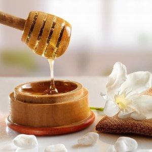 立减£31.5!Manuka 蜂蜜30MGO浓度500g 日常白开水伴侣 抗老驻颜