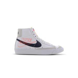 Nike Blazer 高帮