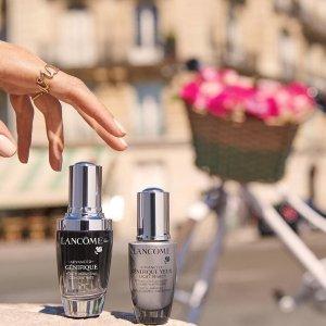 Up to 10-pc GiftsLancôme Beauty & Skincare on Sale
