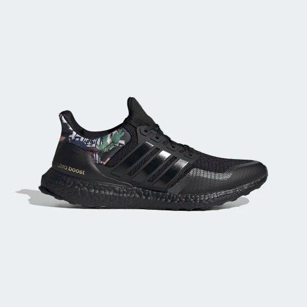 Ultraboost DNA 运动鞋