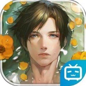 ¥6.00 国区今日发售 男生慎玩《无法触碰的掌心》iOS 数字版 乙女向恋爱解谜