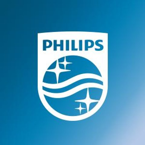 Up to 60% + Free ShippingPhilips Selected Sale