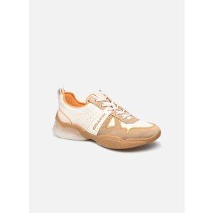 Coach运动鞋