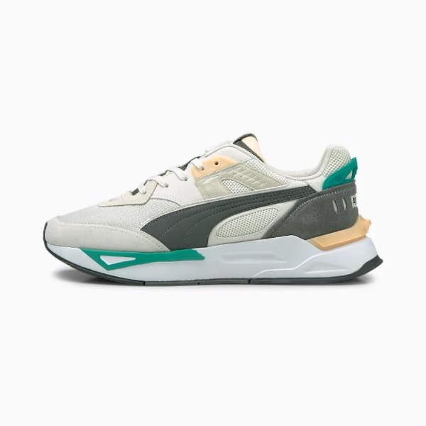 Mirage Sport Remix 运动鞋