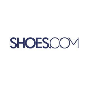 Up To 60% Off + Extra 20% OffSelect Items@ Shoes.com