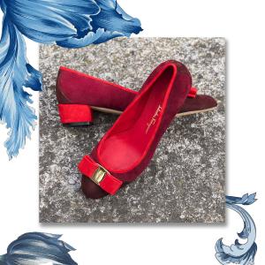 Up to 50% Off+Extra 25% OffLuxury Designer Fashion @ Eleonora Bonucci