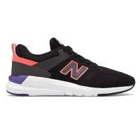 New Balance 009运动鞋