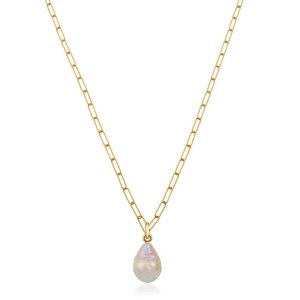 Monica VinaderAlta Pearl Necklace Set   Jewellery Sets   Monica Vinader