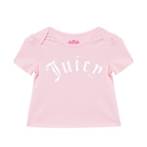 30% OffKids Big Summer Sale @ Juicy Couture