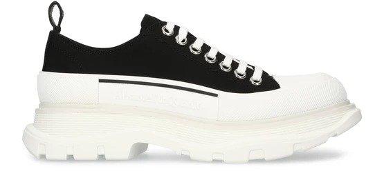 Hybrid 运动鞋