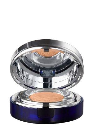 La Prairie Skin Caviar Essence-In-Foundation SPF 25/PA+++ - Harvey Nichols