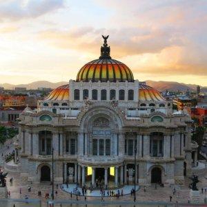 往返$146起 最高不超$200墨西哥Volaris航空2日闪促 北美至墨西哥机票超好价