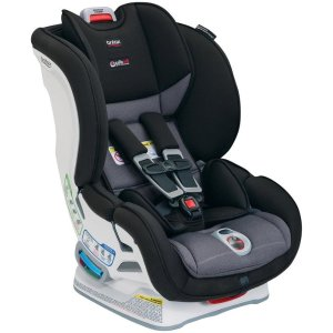 BritaxMarathon ClickTight Car Seat