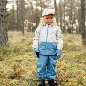 洞洞鞋$2.7 厚实滑雪帽$4.2折扣升级:Kuling 儿童户外服饰季末热卖 低至3折 海量上新