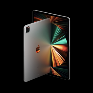 From $799New Release: Apple iPad Pro 2021 Released, M1Chip ,mini-LED, USB 4