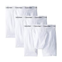 内裤3条装