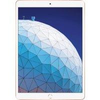 Apple iPad Air 第3代 蜂窝网络版 64GB