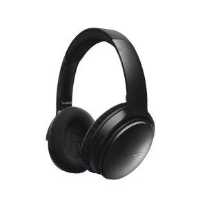 £259Bose QuietComfort 35蓝牙无线耳机