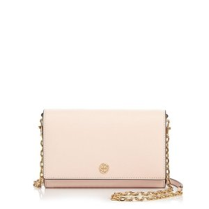 882e4dd91f1a Tory Burch Handbags and Shoes   Bloomingdales Up to 40% Off+Up to ...