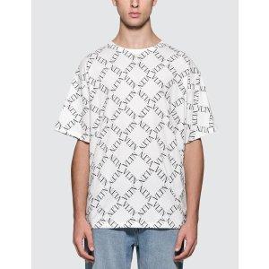 ValentinoT-Shirt