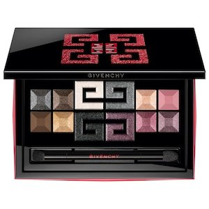 Red Edition Eyeshadow Palette - Givenchy   Sephora