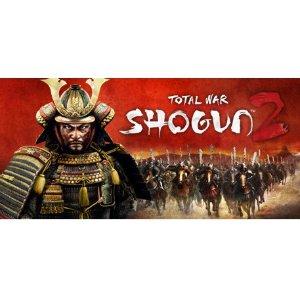 限时免费《全面战争:幕府将军2》Steam 数字版 特别好评