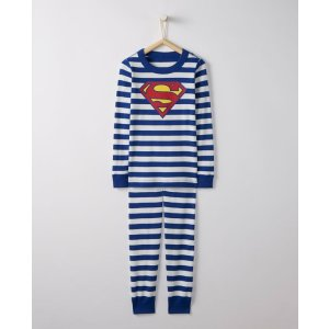 997a80d5f296 Pajamas Sale   Hanna Andersson Today Only  25% Off - Dealmoon