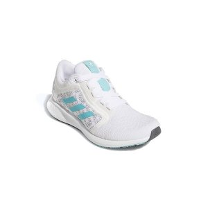 AdidasWomen's Edge Lux 4 Primeblue Shoes