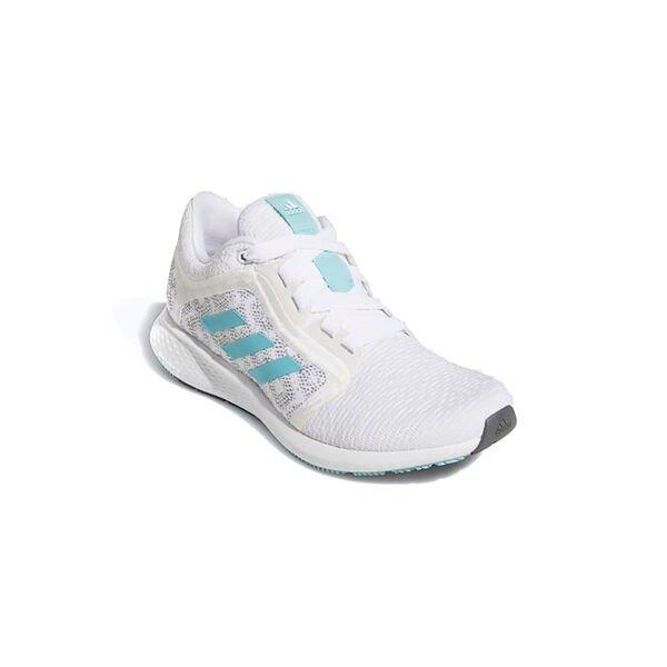 Edge Lux 4 Primeblue 女鞋