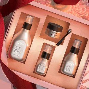 $35收价值$85限量旅行套装Jurlique茱莉蔻 澳洲天然护肤品牌 孕妇可用