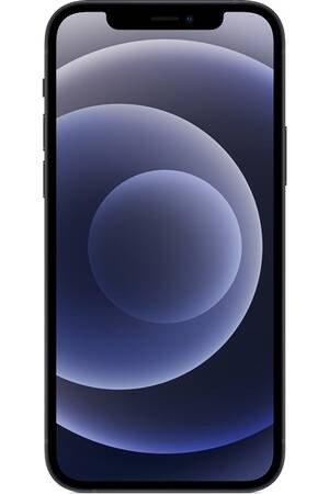 IPHONE 12 128Go BLACK 5G