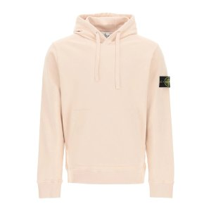 Stone Islandhooded sweatshirt
