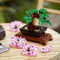 花朵系列 盆栽 10281