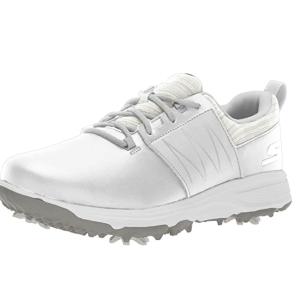 $27.74起(原价$110)Skechers 斯凯奇 女孩厚底运动鞋 大童款6码 小脚妹子也可穿