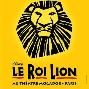 €25起 2020开年必看迪士尼音乐剧《狮子王》重登巴黎 最受欢迎的音乐剧之一