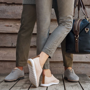 50%  Off400+ Styles @ Cole Haan
