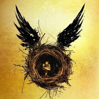 $118起 首场10月23日上演哈利波特第八部 舞台剧被诅咒的孩子 10月空降旧金山