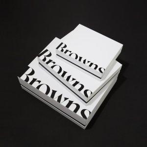 低至4折+海淘低定价 YSL链条包上新上新:Browns 年中大促 入Acne Studios、Prada、MiuMiu