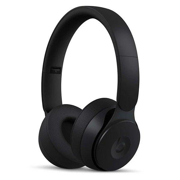 Beats Solo Pro 主动降噪无线耳机