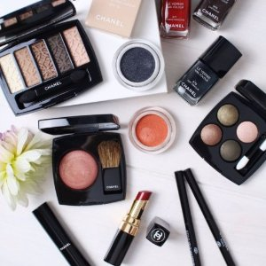 b1c7f04e056d Free 16pc Gift Set for $150 You Spend on Chanel Beauty and Fragrance  Purchase @ Bloomingdales