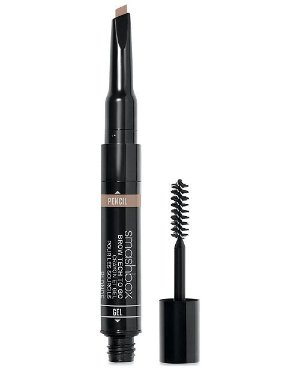 Smashbox Brow Tech To Go Brow Pencil