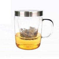 TAETEA 普洱茶具 12.6oz