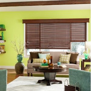 Extended: Extra 25% offSitewide Blowout @ Blinds.com