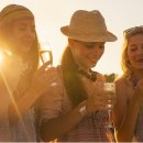 From $9 After Work Party Booze Cruises from New York
