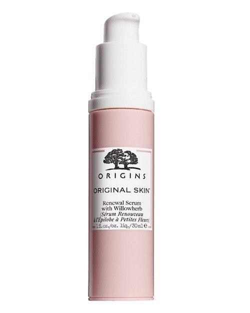 Original Skin™ 粉滑嫩精华