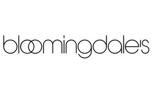 Get $20 bMoney Gift Card For Every $100 @ Bloomingdales