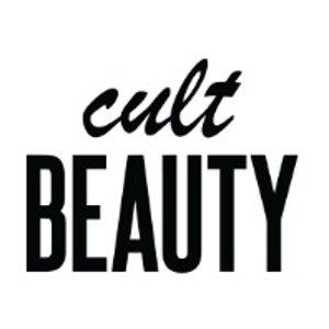 首单免运+满额送价值£300礼包(含20件商品)Cult Beauty 彩妆护肤热卖赠豪华大礼包 收CT断货眼影